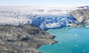 Гренландии