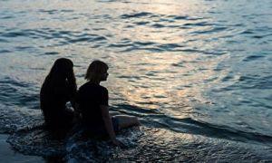 отдыхать в Крым