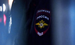 под Волгоградом