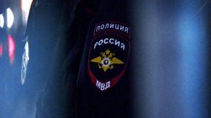 полтора миллиона рублей