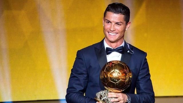 «Золотой мяч»