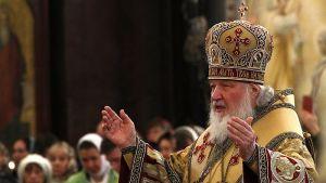 Архиепископии