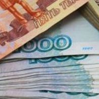 московского бизнесмена