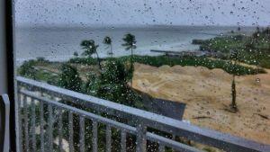 тайфуна
