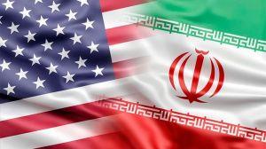Ираном
