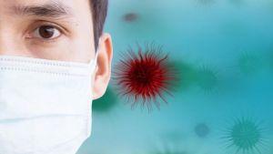 коронавируса