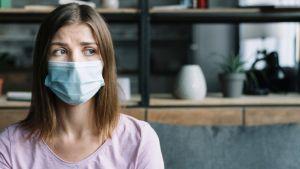 гриппа
