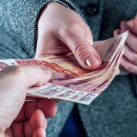 800 тысяч рублей