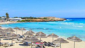 Кипре