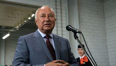 «Уральских авиалиний»