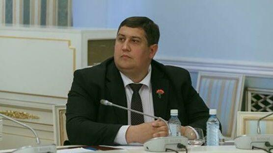 Свердловской области