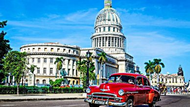 Кубой