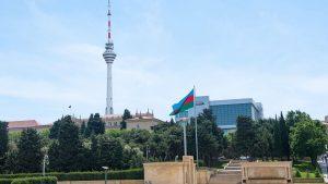 Азербайджане