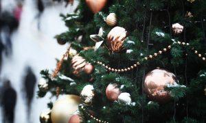 31 декабря выходным