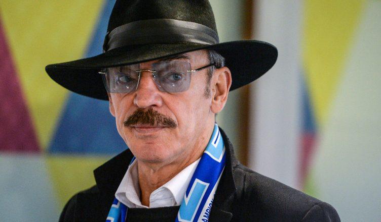 Михаилу Боярскому