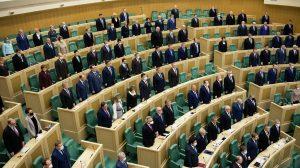 регионов России и Беларуси