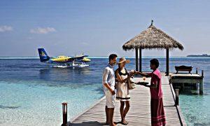 Мальдивов