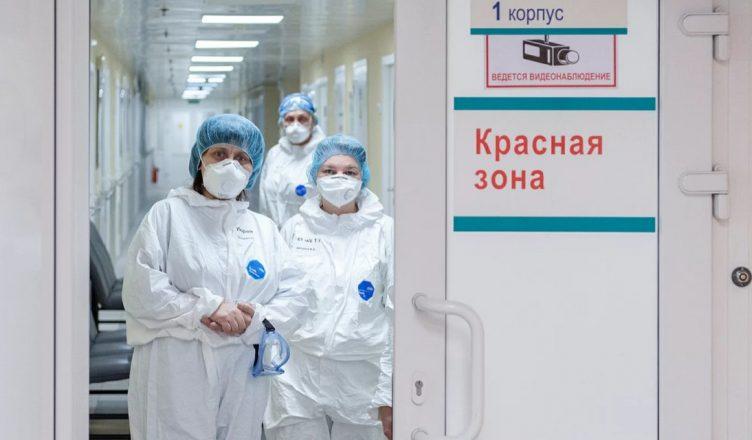 Кремле