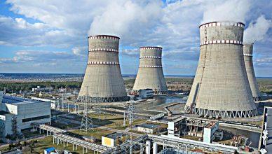 Чернобылем