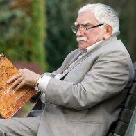 85 лет