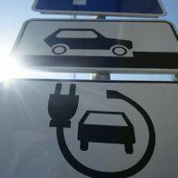 электромобилей