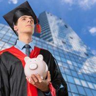 студенческом капитале