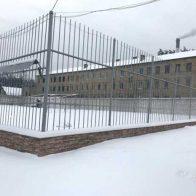 Тюрем