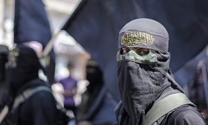 Аль-Каиды