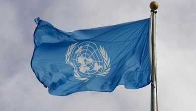 Совбез ООН