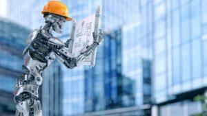 Как будут строить в 2021-м и далее. Новые технологии в строительстве