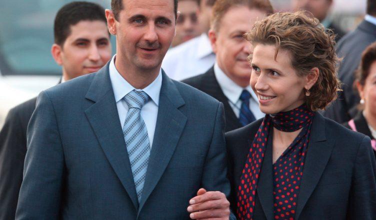 Асада