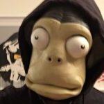 Картина Бэнкси «Game Changer» продана за 16,7 миллионов евро