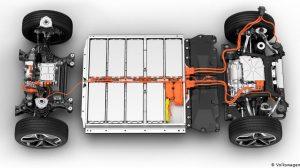Впредь аккумуляторные батареи будут Made in Europe
