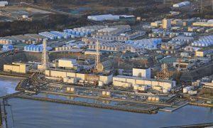 "Авария на АЭС ""Фукусима-1"". 10 лет спустя10"
