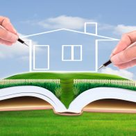 Россия упрощает процесс оформления земли и недвижимости