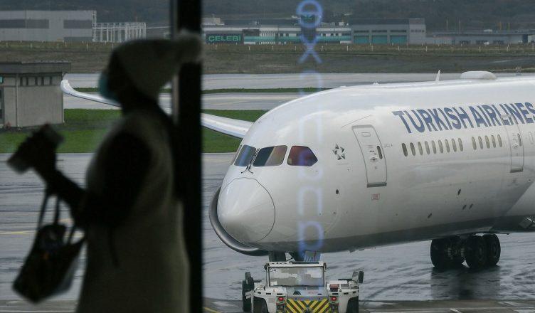 19,8 тыс. пассажиров