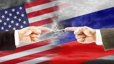 санкциях