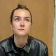 София Сапега может остаться под арестом в Минске