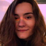 Софию Сапегу перевели под домашний арест