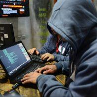 Group-IB заявила о новой схеме мошенничества