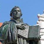 Впервые всемирное объединение лютеран возглавила женщина