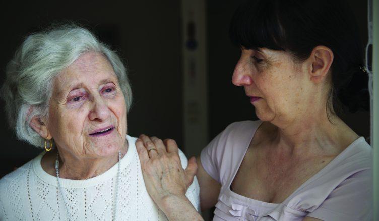 Ученые выяснили, как замедлить болезнь Альцгеймера
