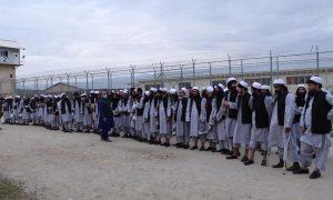 тюрьмах