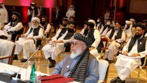 талиб