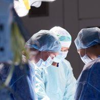 операцию