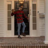 На продажу выставили дом из фильма «Кошмар на улице Вязов»