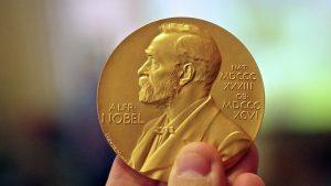 В Швеции стартовала Нобелевская неделя