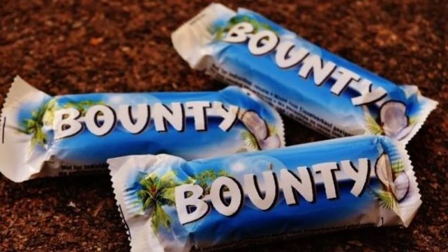 Россию предупредили о дефиците Bounty