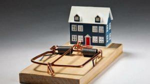 МФО хотят выдавать займы под залог недвижимости