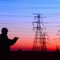 энергокомпании